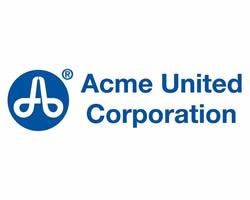 http://lindseycompany.com/site/Acme%20United