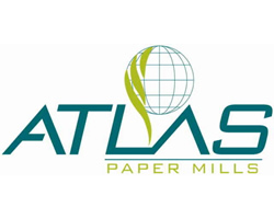 http://lindseycompany.com/site/Atlas%20Paper%20Mills