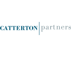 http://lindseycompany.com/site/Catterton%20Partners