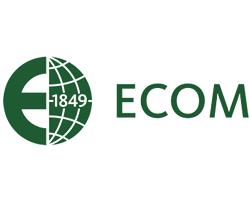 http://lindseycompany.com/site/ECOM%20Agroindustrial%20Corp.