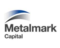 http://lindseycompany.com/site/Metalmark%20Capital