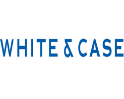 http://lindseycompany.com/site/White%20&%20Case