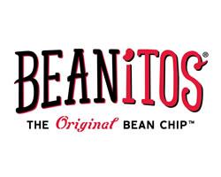 http://lindseycompany.com/site/Beanitos