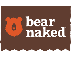 http://lindseycompany.com/site/Bear%20Naked%20Food%20Products
