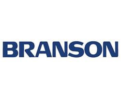 http://lindseycompany.com/site/Branson%20Ultrasonics
