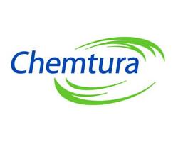 http://lindseycompany.com/site/Chemtura