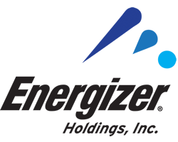 http://lindseycompany.com/site/Energizer%20Corporation