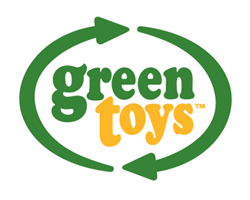 http://lindseycompany.com/site/Green%20Toys