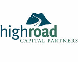 http://lindseycompany.com/site/High%20Road%20Capital
