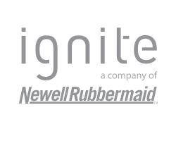 http://lindseycompany.com/site/Ignite/USA