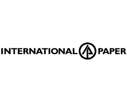 http://lindseycompany.com/site/International%20Paper