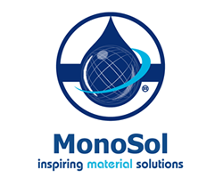 http://lindseycompany.com/site/Monosol