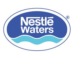 http://lindseycompany.com/site/Nestlé%20Waters