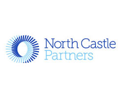 http://lindseycompany.com/site/North%20Castle%20Partners