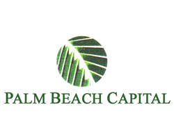 http://lindseycompany.com/site/Palm%20Beach%20Capital