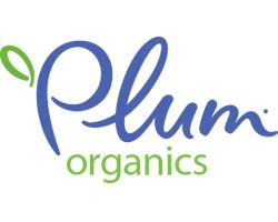http://lindseycompany.com/site/Plum%20Organics