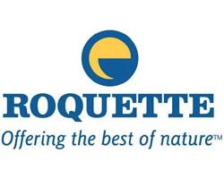 http://lindseycompany.com/site/Roquette%20America