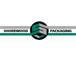http://lindseycompany.com/site/Shorewood%20Packaging
