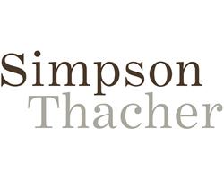 http://lindseycompany.com/site/Simpson%20Thatcher%20Bartlett