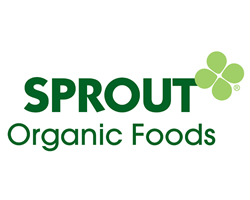 http://lindseycompany.com/site/Sprout%20Organic%20Foods