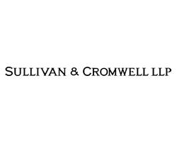 http://lindseycompany.com/site/Sullivan%20&%20Cromwell