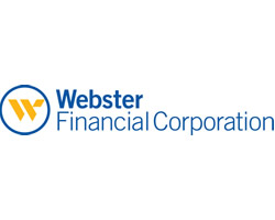 http://lindseycompany.com/site/Webster%20Financial%20Corporation