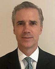 Michael D. Widmer